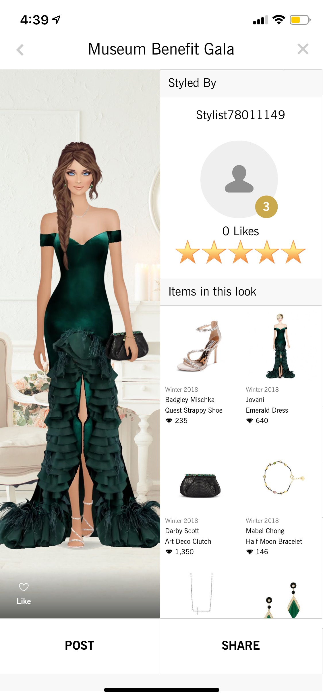 Covet Fashion Jet Set Help - The Best Fashion In 2018